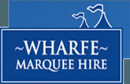 WharfeMarquees